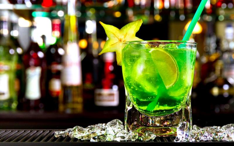 , Takeaway Alcohol Restrictions, Kimberley Croc Motel