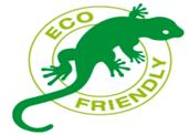 Eco Friendly, Kimberley Croc Motel