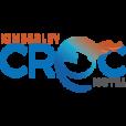 Kimberley Croc Motel Logo